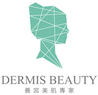 Dermis Beauty Slim Spa Ltd